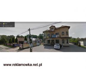 Do wynajęcia lokal pod działalność biura, usługi, itp  w GM Wieliczka , Kokotów Nr 519 n